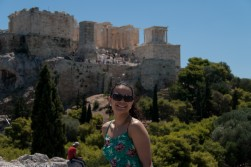 Athens-20160709-033346_DSC_5807