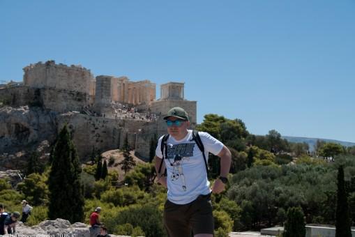 Athens-20160709-033444_DSC_5809