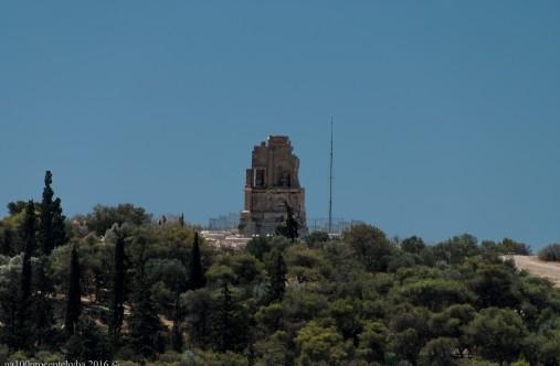 Athens-20160709-033713_DSC_5818