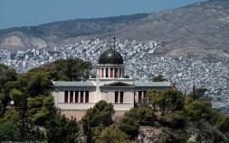 Athens-20160709-033820_DSC_5822