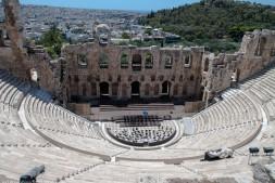 Athens-20160709-035328_DSC_5823