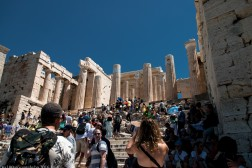Athens-20160709-035702_DSC_5826