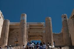 Athens-20160709-035736_DSC_5828