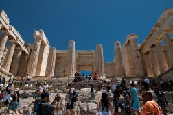 Athens-20160709-035816_DSC_5832