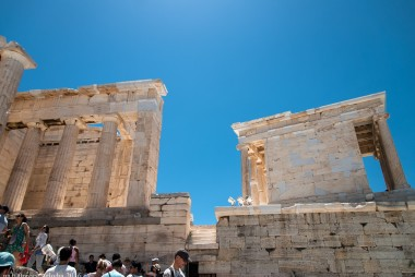 Athens-20160709-035912_DSC_5834