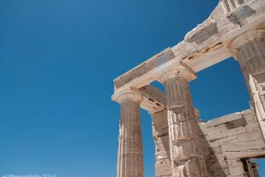 Athens-20160709-040149_DSC_5843