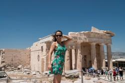 Athens-20160709-040308_DSC_5845