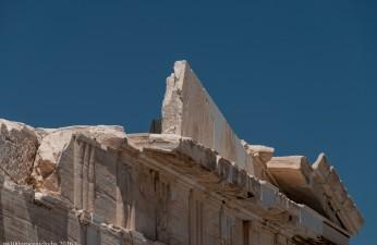 Athens-20160709-040504_DSC_5856