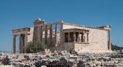 Athens-20160709-040718_DSC_5861