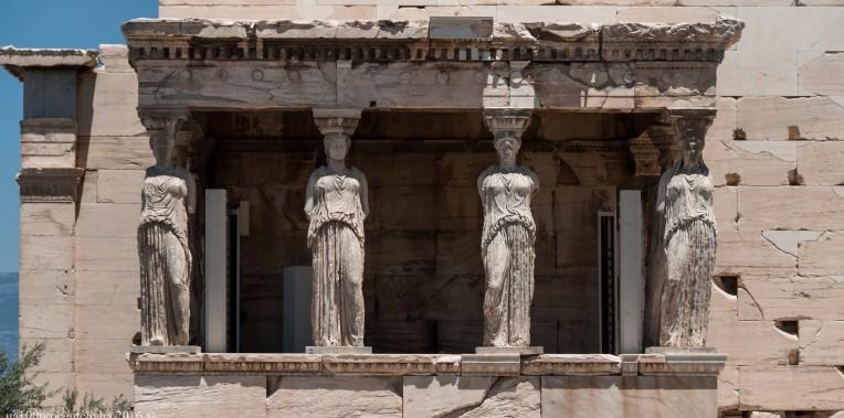 Athens-20160709-040828_DSC_5864