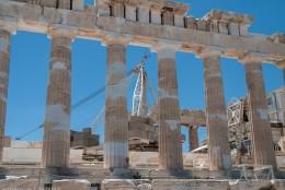 Athens-20160709-040915_DSC_5867