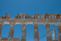 Athens-20160709-040927_DSC_5868