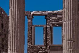 Athens-20160709-041143_DSC_5877