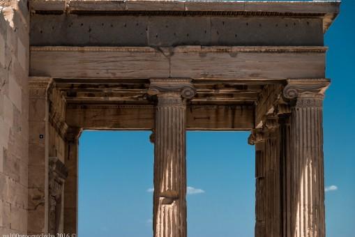 Athens-20160709-041212_DSC_5878