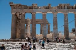 Athens-20160709-041236_DSC_5879