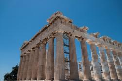 Athens-20160709-041344_DSC_5880