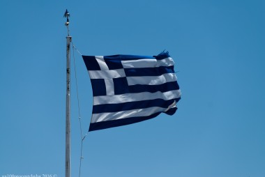 Athens-20160709-041603_DSC_5890
