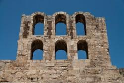 Athens-20160709-050032_DSC_5926