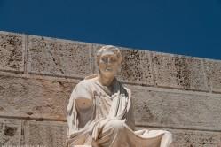 Athens-20160709-051515_DSC_5930