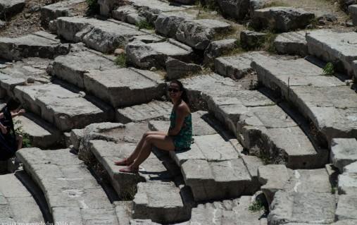 Athens-20160709-051830_DSC_5944
