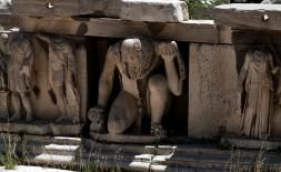 Athens-20160709-052118_DSC_5965
