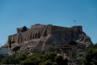 Athens-20160709-070621_DSC_5987