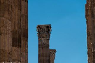 Athens-20160709-070845_DSC_6011