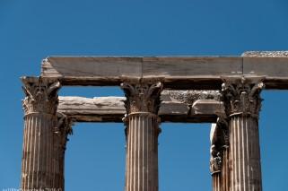 Athens-20160709-071648_DSC_6022