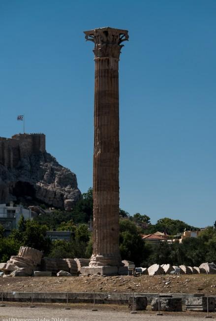 Athens-20160709-071721_DSC_6025