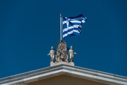 Athens-20160709-073430_DSC_6026