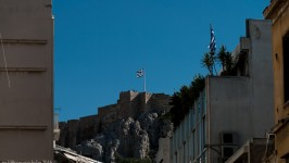 Athens-20160709-085554_DSC_6075