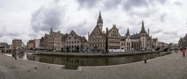 Ghent-Panorama1-12 images