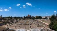 Greece-Athens-KeramikoPanorama-7-images