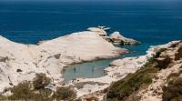 Greece-Milos-20160715-042906_DSC_6599