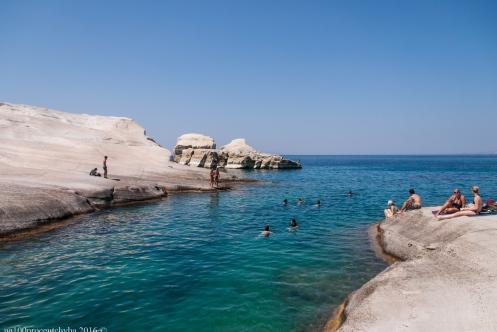 Greece-Milos-20160715-065429_DSC_6611