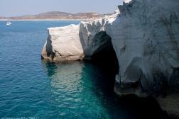 Greece-Milos-20160715-065931_DSC_6617