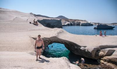 Greece-Milos-20160715-071719_DSC_6667