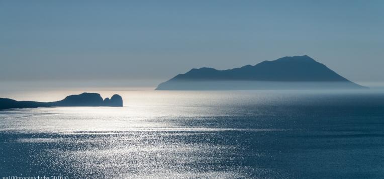 Greece-Milos-20160715-092622_DSC_6674