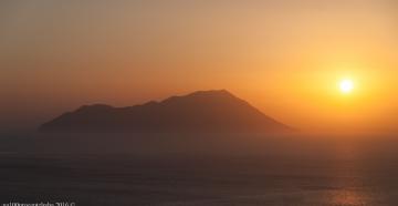 Greece-Milos-20160715-114052_DSC_6720