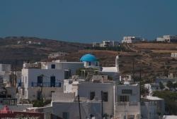 Greece-Naxos-20160711-024544_DSC_6242