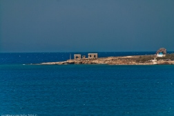 Greece-Naxos-20160711-025207_DSC_6249