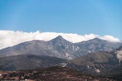 Greece-Naxos-20160712-021905_DSC_6393