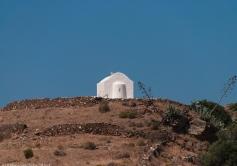 Greece-Naxos-20160712-024425_DSC_6430