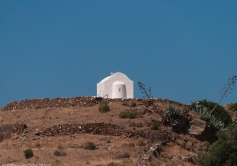Greece-Naxos-20160712-024425_DSC_6430