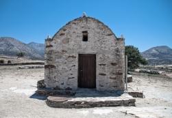 Greece-Naxos-20160712-033838_DSC_6447