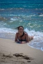 Greece-Naxos-20160712-061917_DSC_6474