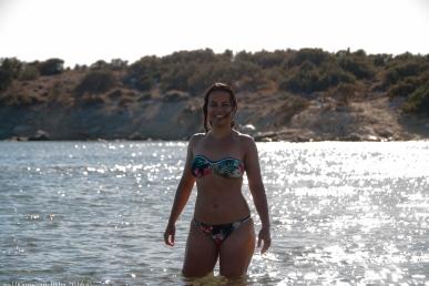 Greece-Naxos-20160712-090428_DSC_6518