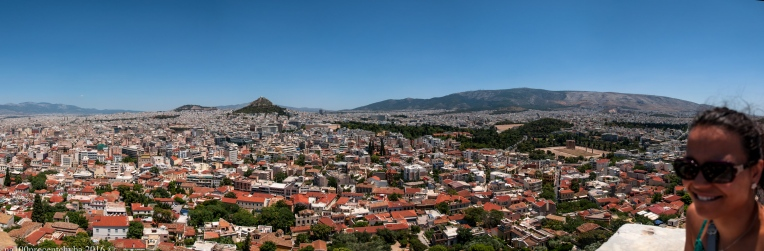 Panorama-Athens-City-view-from-the-Mars-Hill-11-images