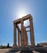Panorama-Athens-Stili-Olimpiou-Dios-11-images