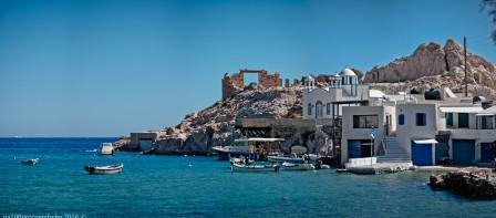 Milos-Day3-Firopotamos-panorama-1_-_8 images
